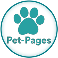 Pet-Pages