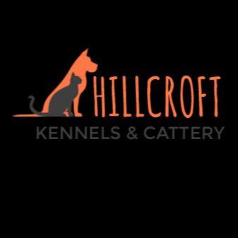 Hillcroft Kennels & Cattery