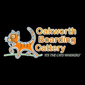 Oakworth Boarding Cattery