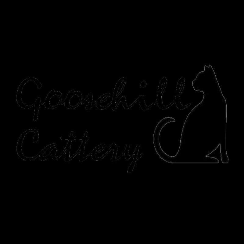 Goosehill Cattery