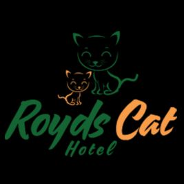 Royds Cat Hotel