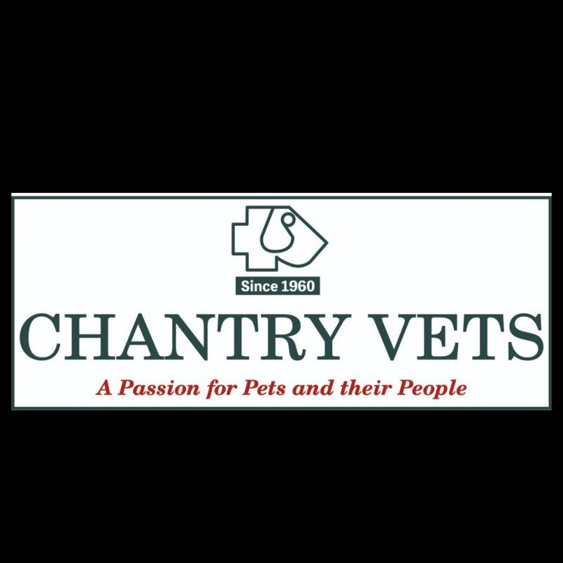 Chantry Vets