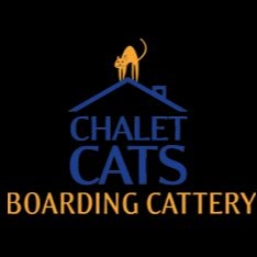 CHALET CATS