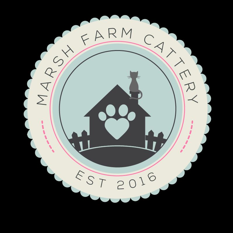 MARSH FARM CATTERY
