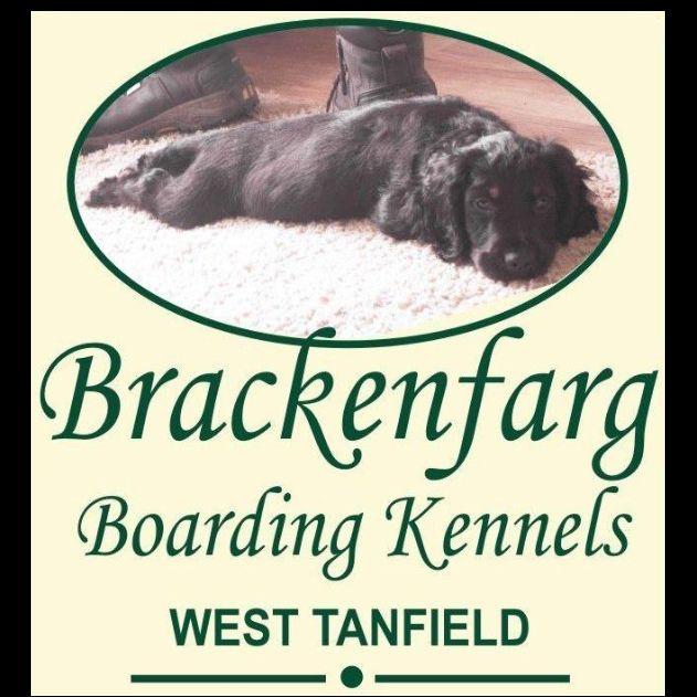 Brackenfarg Kennels