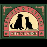 Cayton Carr Kennels & Cattery