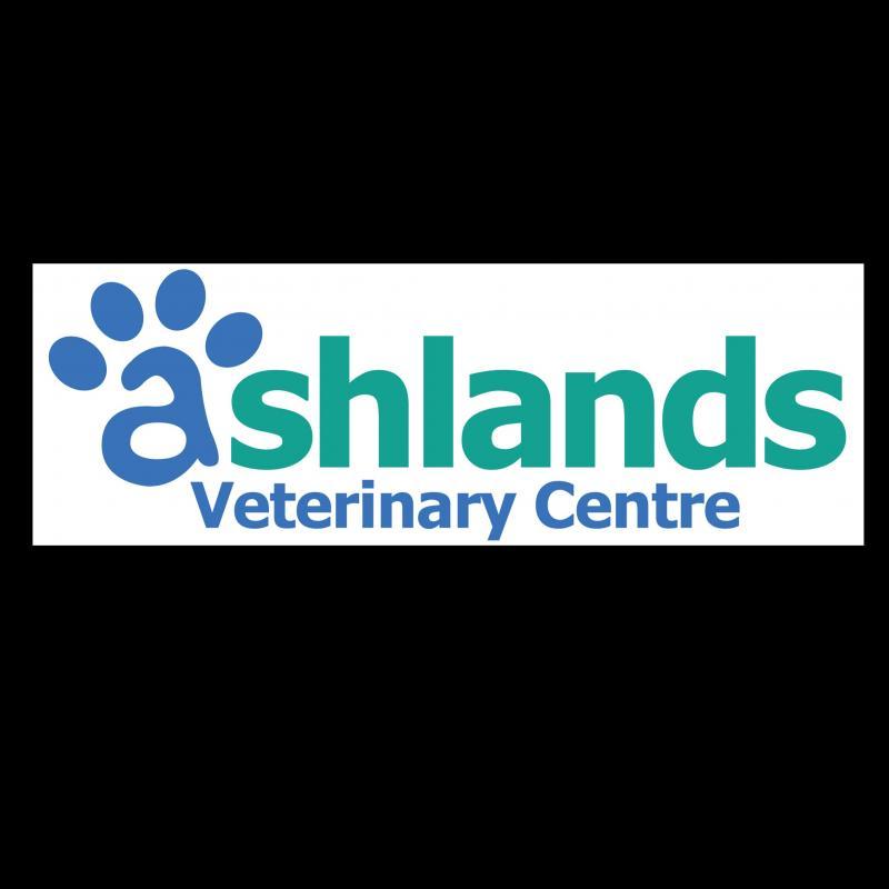 Ashlands Veterinary Centre