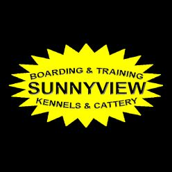Sunnyview Kennels and Cattery