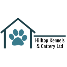 Hilltop Kennels & Cattery