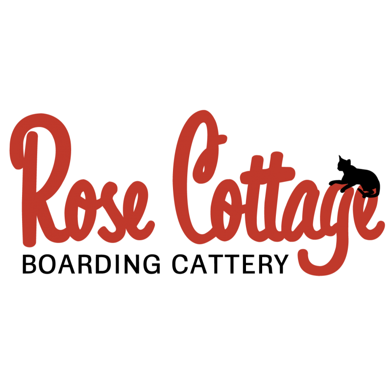 Rose Cottage Boarding Cattery