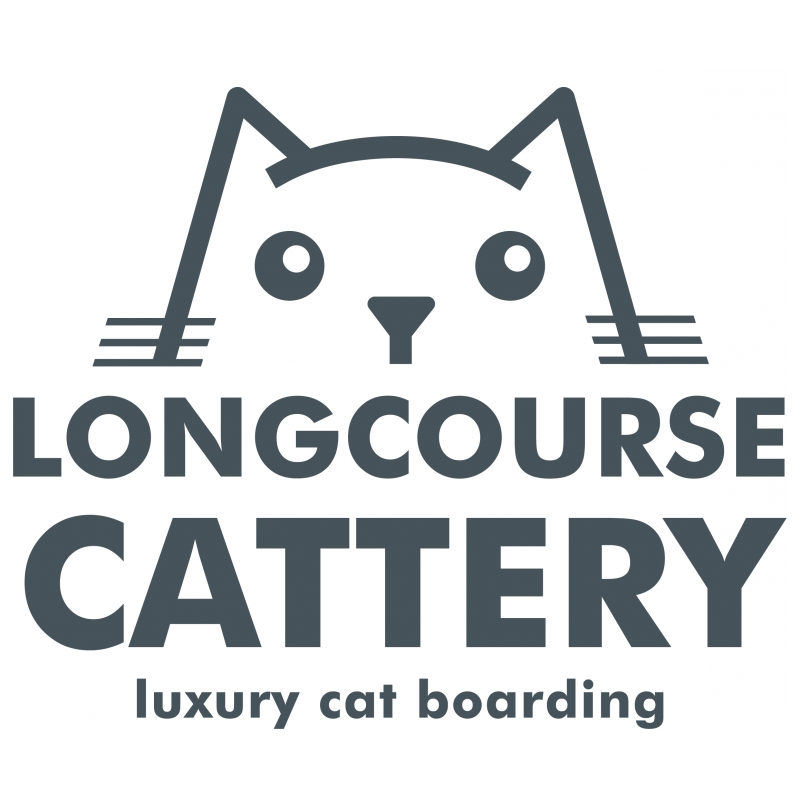 Longcourse Cattery