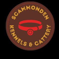 Scammonden Kennels & Cattery
