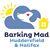 Barking Mad Huddersfield