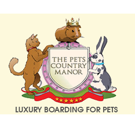 Pets Country Manor