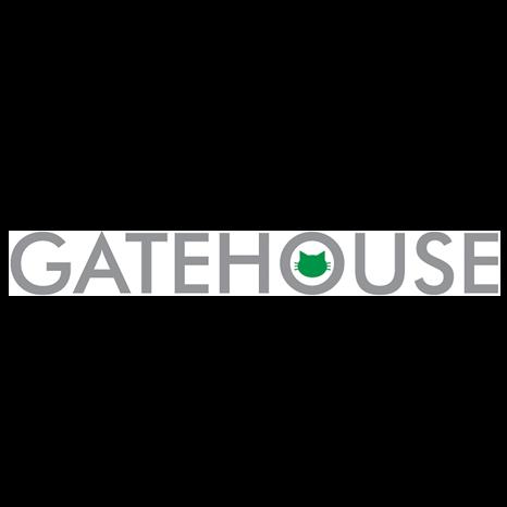 Gatehouse Bingley Practice