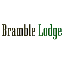Bramble Lodge