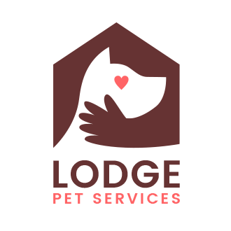 Lodge Pet Services