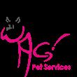 WAG Pet Service