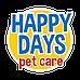 Happy Days Pet Care