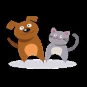 Trina's Pet Care Services