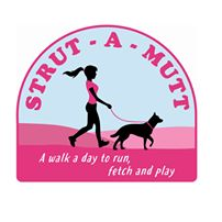 Strut-A-Mutt