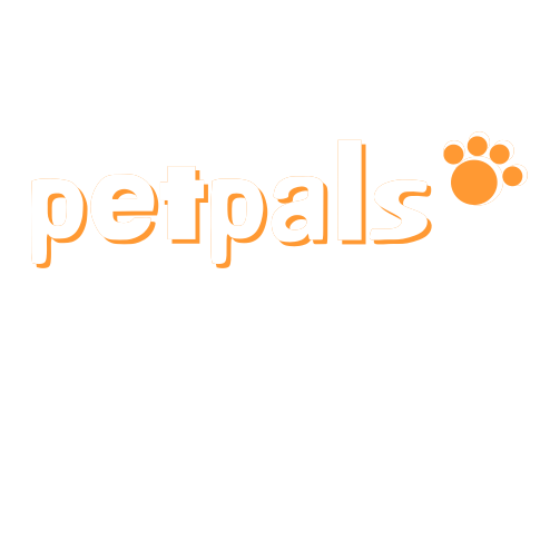 Petpals South Durham