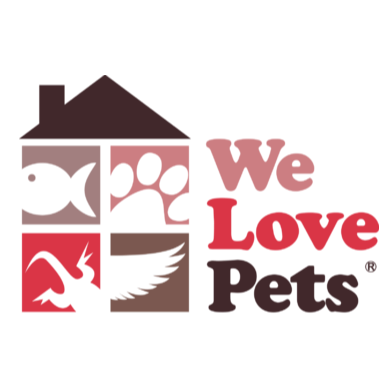 We Love Pets Pendle