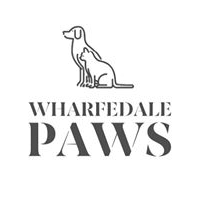 Wharfedale Paws