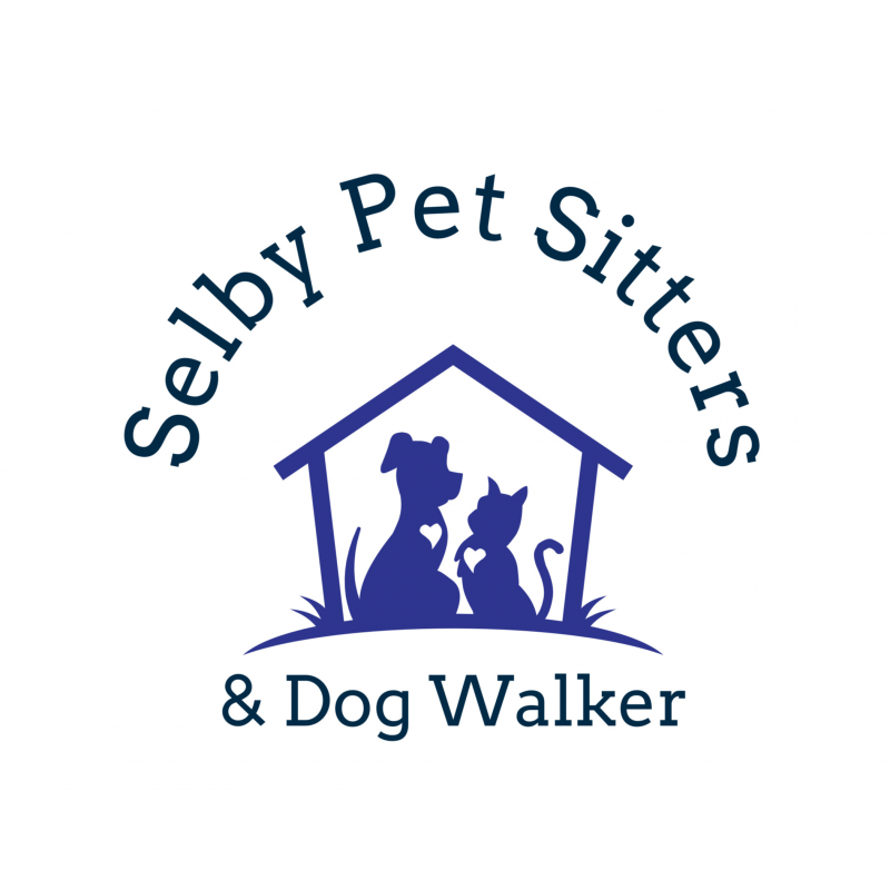 Selby Pet Sitters & Dog Adventure Specialist