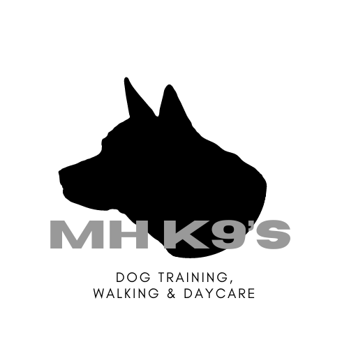 MH K9's