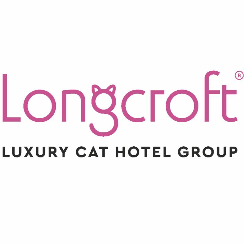 Longcroft Luxury Cat Hotel Romsey