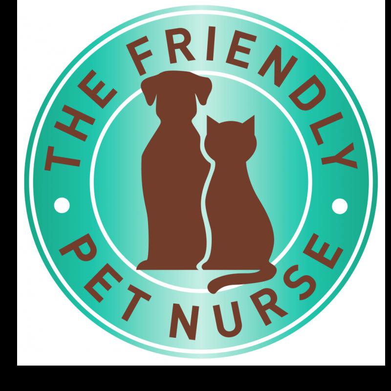The Friendly Pet Nurse