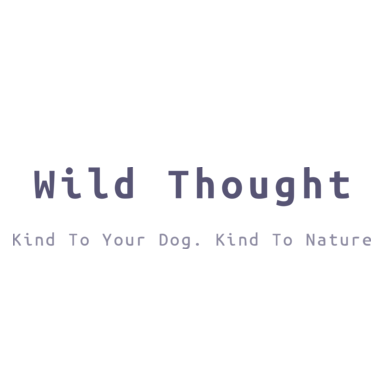 Wild Thought