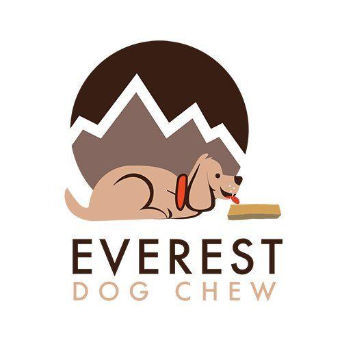 Everest Pet Supply Ltd