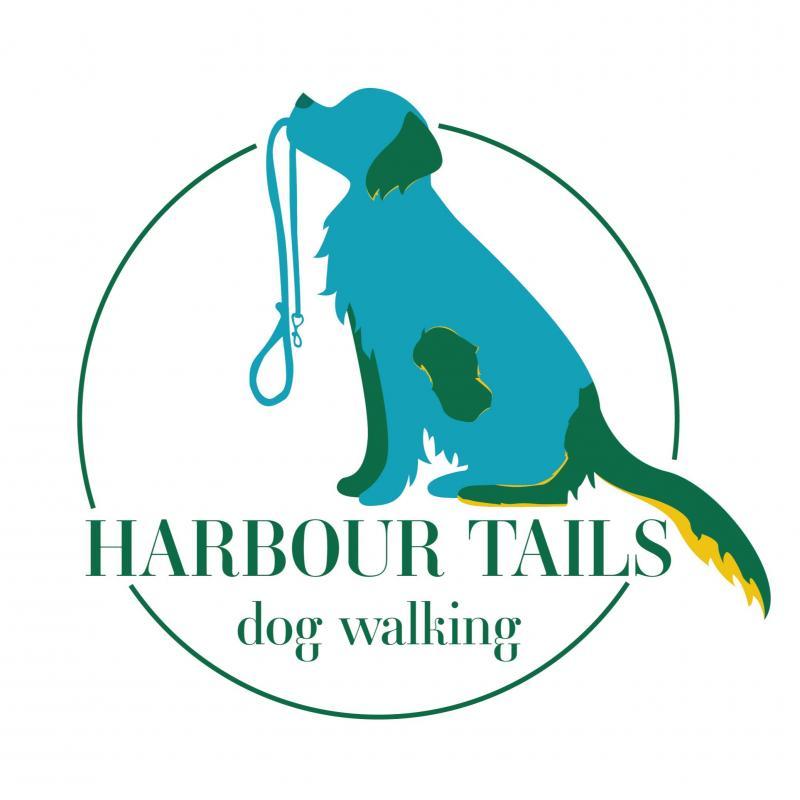 Harbour Tails