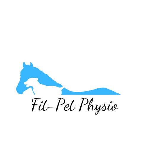 Fit-Pet Physio
