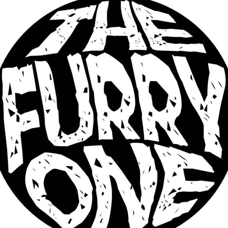 The Furry One Ltd