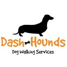 Dash-Hounds
