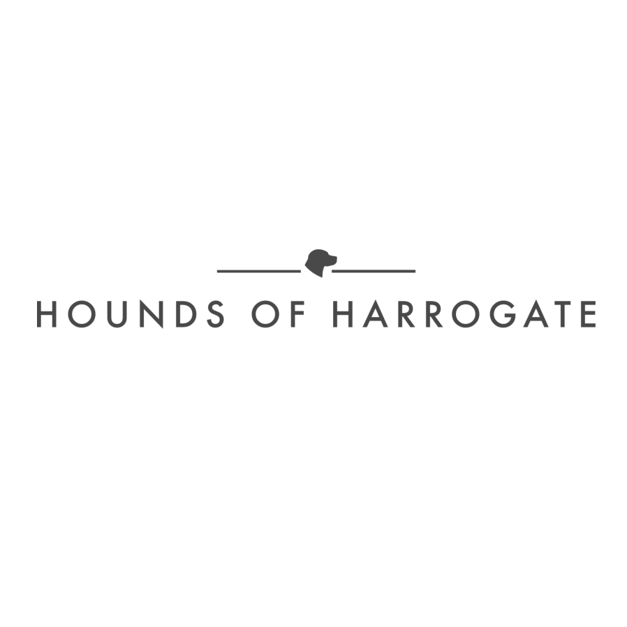 HOUNDS OF HARROGATE