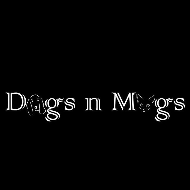Dogs n Mogs