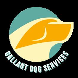Gallant Dog Services