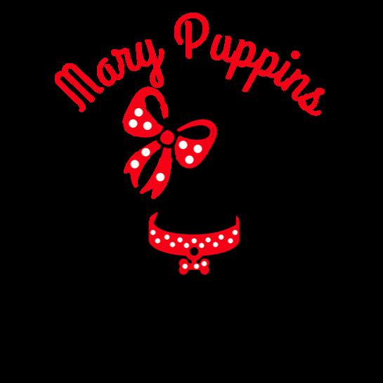 Mary Puppins Dog Walker