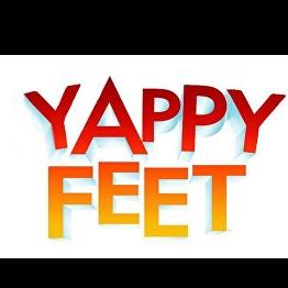 Yappy Feet