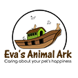 Eva's Animal Ark