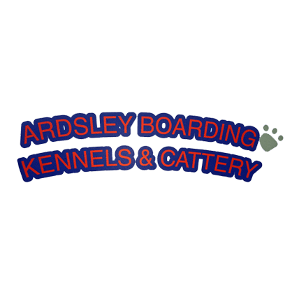Ardsley Boarding Kennels & Cattery