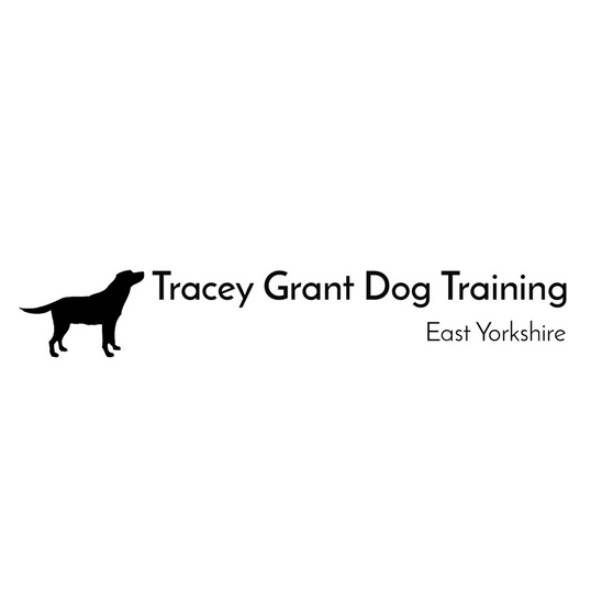 Tracey Grant Dog Training