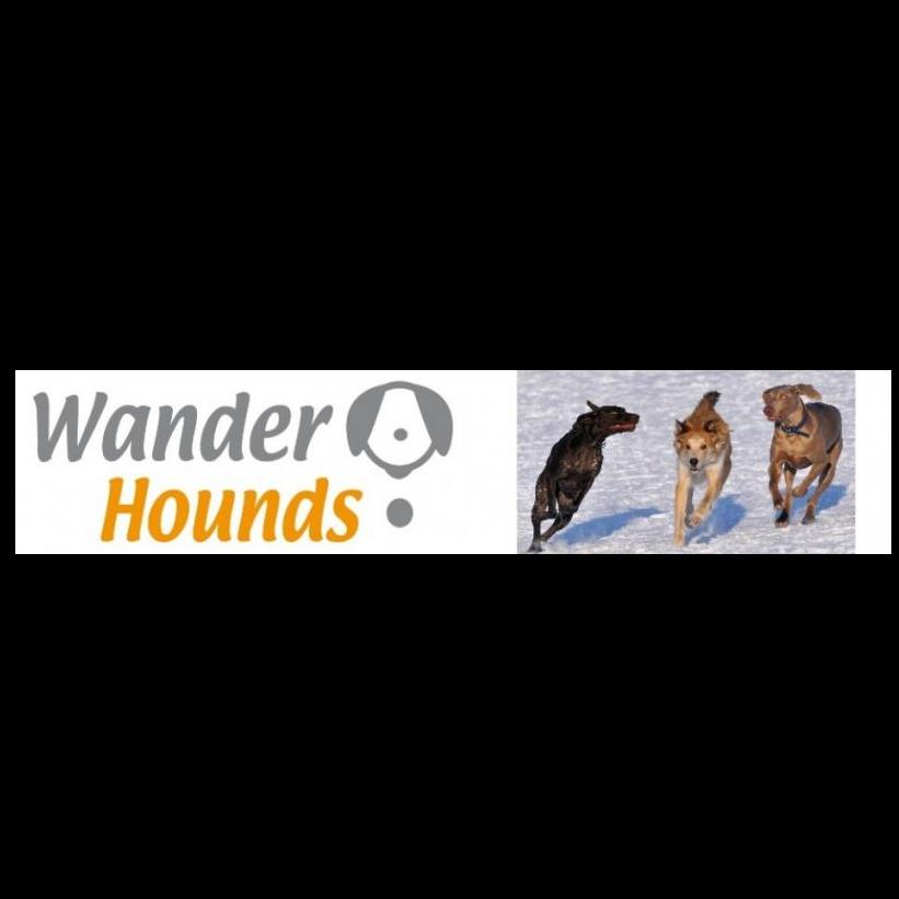 Wander Hounds