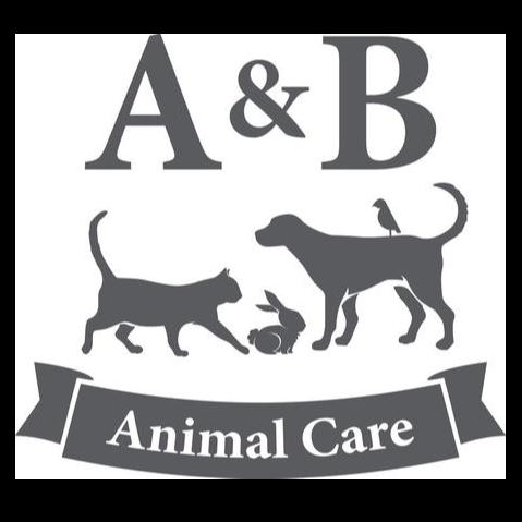 A&B Animal Care