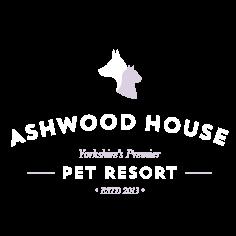 Ashwood House Pet Resort