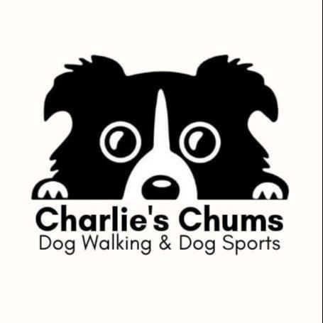 Charlie's Chums